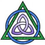 Trinity Healing
